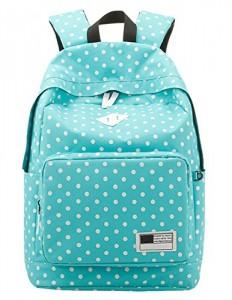 SAIERLONG-Bolso-mochila-para-mujer-azul-azul-talla-nica-0