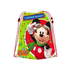 Saco-Mickey-Disney-grande-0