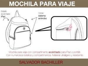 Salvador-Bachiller-Mochila-Smartbag2-F-211-Negro-0-2