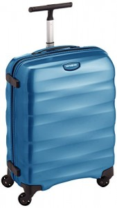 Samsonite-59597-1207-Azul-340-liters-0