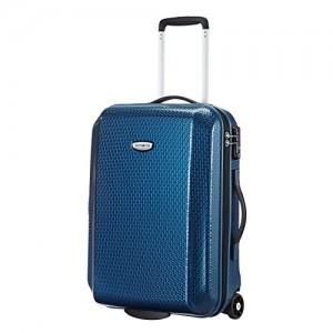 Samsonite-59613-1014-Azul-325-liters-0
