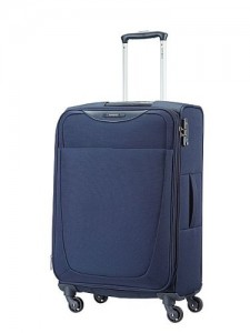 Samsonite-Maleta-59145-1598-Azul-1040-liters-0