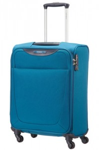 Samsonite-Maleta-59145-1809-Azul-1040-liters-0