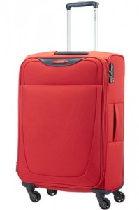 Samsonite-Maleta-59145-4222-Rojo-1040-liters-0