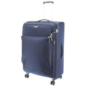 Samsonite-Maletas-y-trolleys-59173-1750-Gris-800-liters-0-0