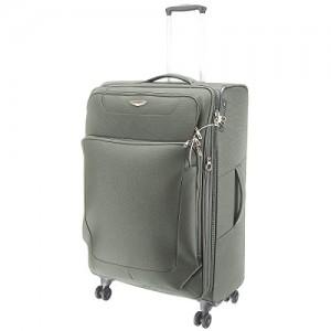 Samsonite-Maletas-y-trolleys-59173-1750-Gris-800-liters-0