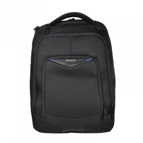 Samsonite-Triforce-15-Laptop-Backpack-60642-1041-0