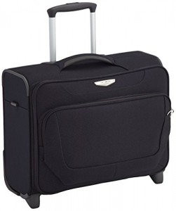 Samsonite-Trolley-para-porttiles-59182-1041-Negro-320-liters-0