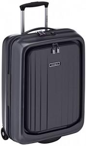 Samsonite-Trolley-para-porttiles-59571-1041-Negro-345-liters-0