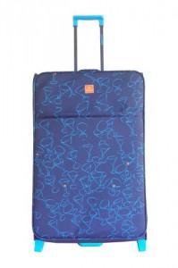 Saxoline-Maleta-Cocktail-Trolley-73cm-73-cm-azul-azul-3A140-0