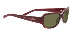 Serengeti-Eyewear-Sonnenbrille-Annalisa-Mochila-de-senderismo-color-rojo-talla-M-0