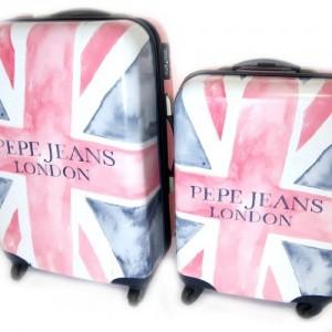 Set-2-maletas-abs-Pepe-Jeansunion-jack-se-perdi5568-cm-0