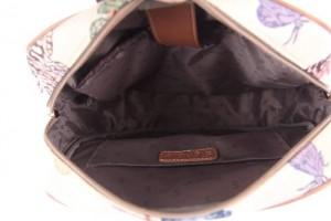 Signare-Bolso-mochila-para-mujer-0-2