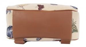 Signare-Bolso-mochila-para-mujer-0-3