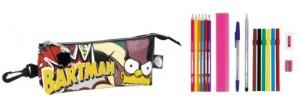 Simpsons-Portatodo-lleno-Safta-811405708-0