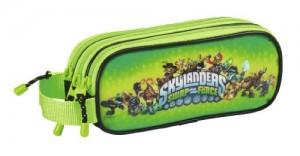Skylanders-Portatodo-triple-Safta-811409635-0
