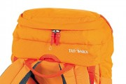 Tatonka-Storm-30-Mochila-naranja-naranja-Talla52-cm-0-3