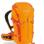 Tatonka-Vari-25-Mochila-de-ciclismo-20-L-naranja-naranja-Talla57-cm-0
