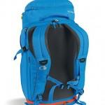Tatonka-Vibe-25-Mochila-azul-azul-brillante-Talla50-cm-0-0