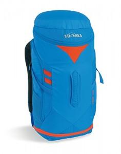Tatonka-Vibe-25-Mochila-azul-azul-brillante-Talla50-cm-0