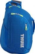 Thule-Crossover-Bolsa-para-MacBook-Pro-de-13-cobalto-0-0