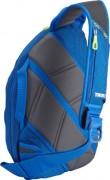 Thule-Crossover-Bolsa-para-MacBook-Pro-de-13-cobalto-0-1