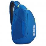 Thule-Crossover-Bolsa-para-MacBook-Pro-de-13-cobalto-0