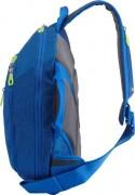 Thule-Crossover-Bolsa-para-MacBook-Pro-de-13-cobalto-0-2