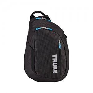 Thule-Crossover-Bolsa-para-MacBook-Pro-de-13-negro-0