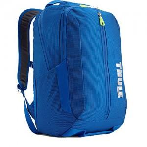 Thule-TCBP317B-Mochila-para-MacBook-Pro-de-17-con-zona-segura-cobalto-0