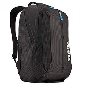 Thule-TCBP317K-Mochila-para-MacBook-Pro-de-17-con-zona-segura-negro-0