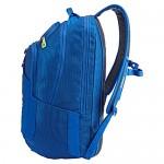 Thule-TCBP417B-Mochila-para-MacBook-Pro-de-17Apple-iPad-cobalto-0-0