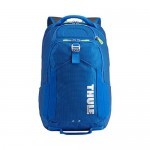 Thule-TCBP417B-Mochila-para-MacBook-Pro-de-17Apple-iPad-cobalto-0