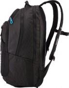 Thule-TCBP417B-Mochila-para-MacBook-Pro-de-17Apple-iPad-cobalto-0-2