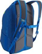 Thule-TCBP417B-Mochila-para-MacBook-Pro-de-17Apple-iPad-cobalto-0-3