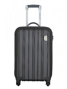 Travel-One-Trolley-rgido-Guayas-60-cm-Gris-nica-0