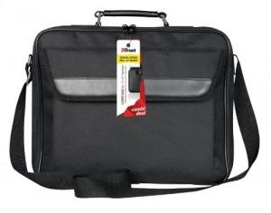 Trust-20002-maletines-para-porttil-Funda-4064-cm-16-Maletn-Negro-315-cm-385-x-315-x-45-mm-381-cm-15-0