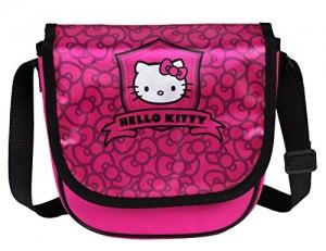Undercover-Bolso-de-juguete-Hello-Kitty-0