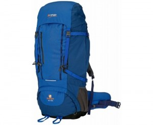VANGO-Sherpa-60-10-Mochila-Azul-0