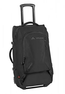 VAUDE-Reisegepaeck-Tecorail-Maleta-color-negro-talla-6600-x-400-x-2600-cm-0