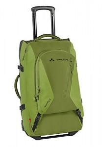 VAUDE-Reisegepaeck-Tecorail-Maleta-color-verde-talla-6600-x-400-x-2600-cm-0