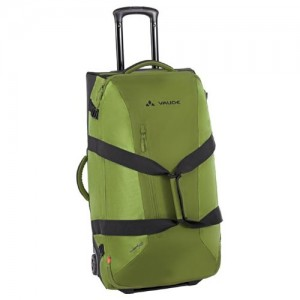 VAUDE-Reisegepaeck-Tecotravel-Maleta-color-verde-talla-7700-x-4200-x-2700-cm-0