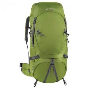 VAUDE-Rucksack-Astrum-60-10-Macuto-de-senderismo-color-verde-talla-79-x-39-x-28-cm-0