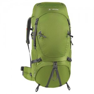 VAUDE-Rucksack-Astrum-70-10-Macuto-de-senderismo-color-verde-talla-85-x-38-x-28-cm-0