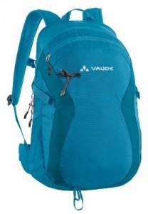 VAUDE-Rucksack-Wizard-Mochila-de-senderismo-color-azul-verdoso-talla-50-x-24-x-18-cm-0