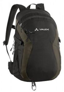 VAUDE-Rucksack-Wizard-Mochila-de-senderismo-color-marrn-oscuro-talla-50-x-24-x-18-cm-0