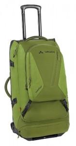 Vaude-Tecorail-80-Bolsa-de-viaje-con-ruedas-74-cm-verde-Green-holly-green-Talla74-cm-0