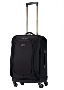 Victorinox-Maletas-y-trolleys-674204044698-Negro-490-liters-0