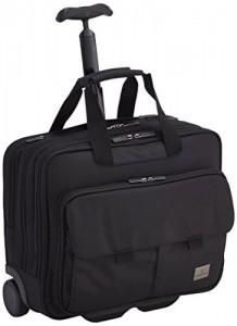 Victorinox-Trolley-para-porttiles-674204044247-Negro-260-liters-0