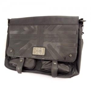 Vintage-satchel-negro-pepe-jeans-ordenador-15-0